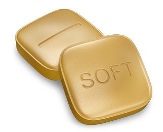 Comprare Pillole Generiche Di Levitra Soft