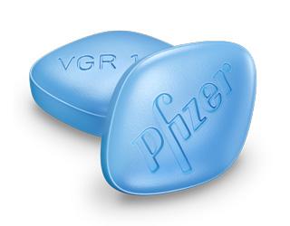 Viagra Originale