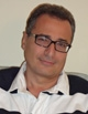 Il Dott. Luca Lunardini